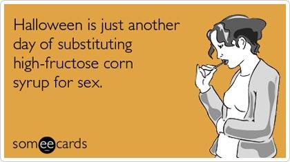 funny-halloween