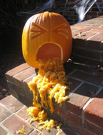 funny-pumpkin-carving
