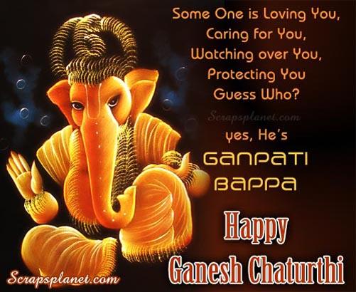 ganesh-chaturthi-3