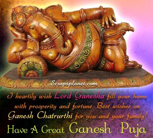 ganesh-chaturthi-5