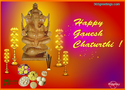 ganesh-chaturthi-card