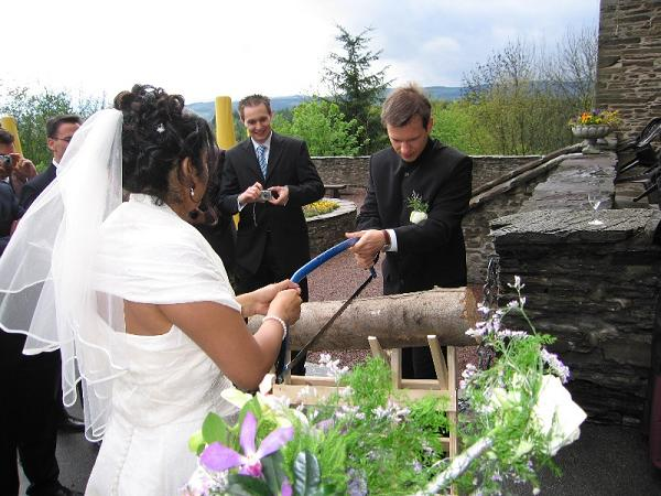 german-wedding-traditions