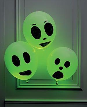 ghost-balloon