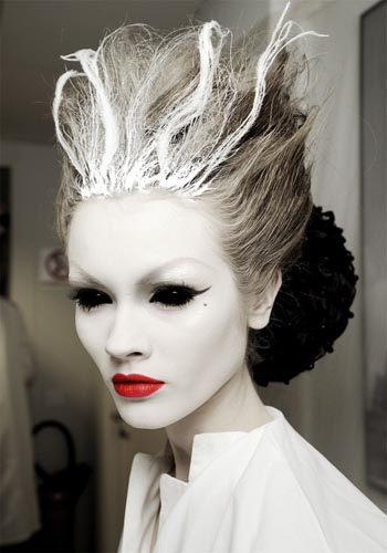 gothic-halloween-makeup