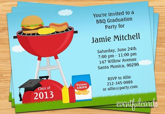 graduation-bbq-party-invitation
