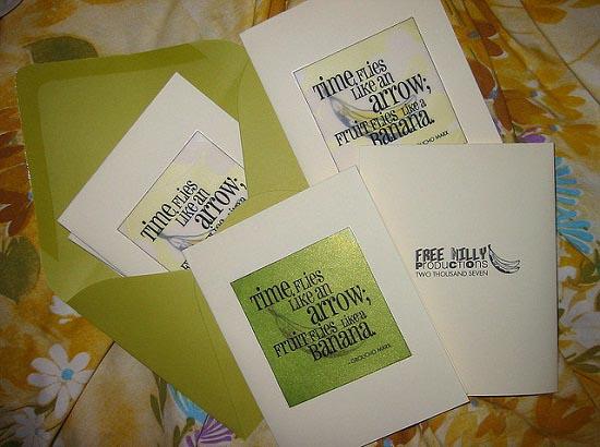 graduation-invitation-printed
