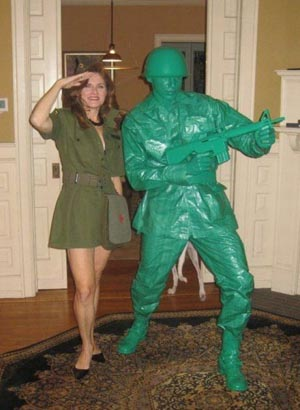 green-army-man-costume
