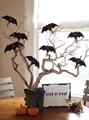 halloween-bat-decoration