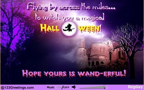 halloween-cards-3