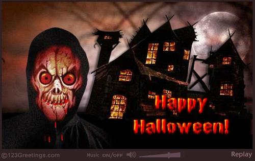 halloween-cards-5