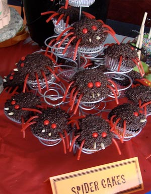 halloween-chocolate-cake