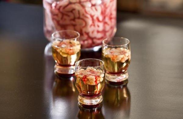 halloween-drinking-game