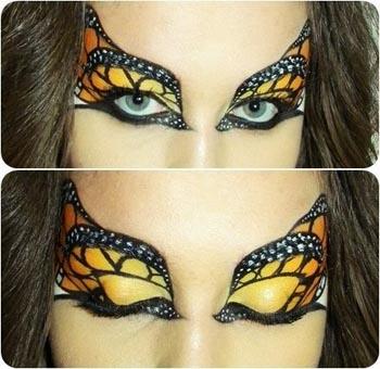 halloween-eye-makeup-01