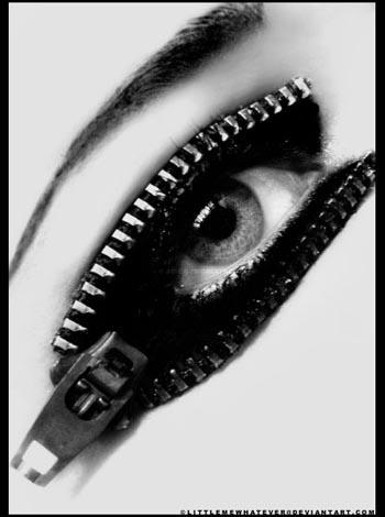 halloween-eye-makeup-02