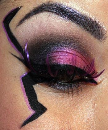 halloween-eye-makeup-03