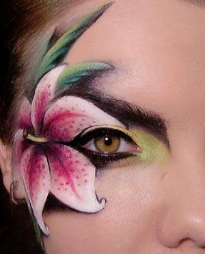 halloween-eye-makeup