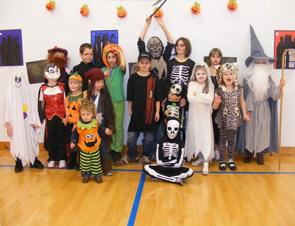 halloween game - Dress Up Games For Halloween