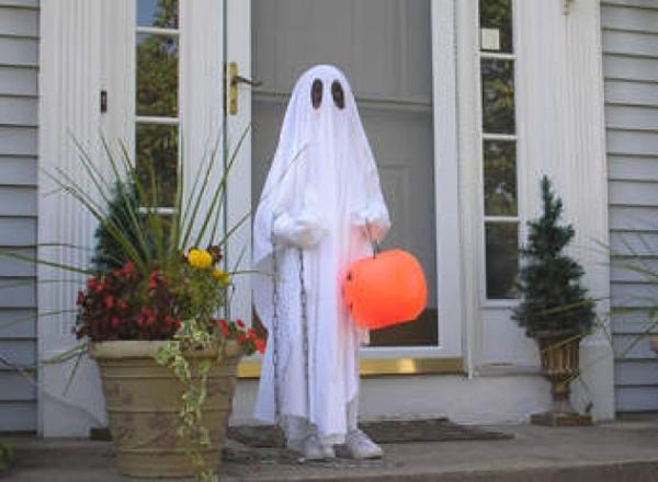 halloween-ghost-costumes