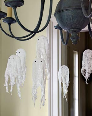 halloween-ghost-decoration