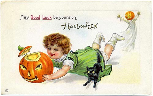 halloween-greeting-cards-01