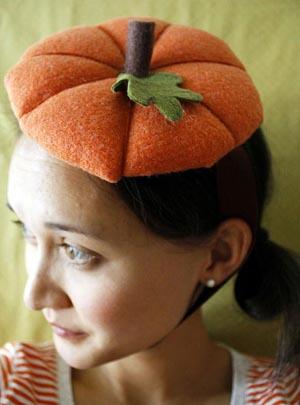 halloween-hattets-pumpkin