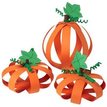 halloween-paper-crafts
