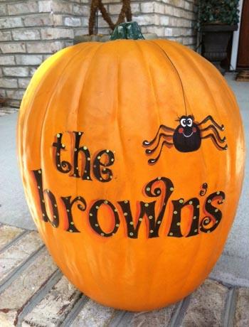 halloween-pumpkin-carving-ideas-2