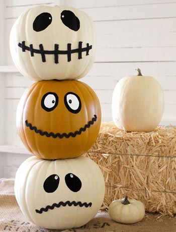 halloween-pumpkin-carving-ideas-3