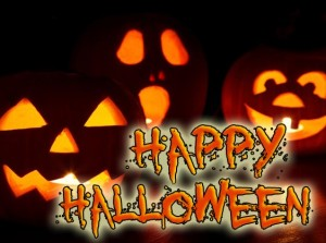 Happy halloween quotes wishes and halloween greetings for 2014 happy halloween quotes m4hsunfo