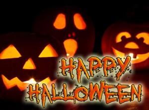 happy-halloween-quotes