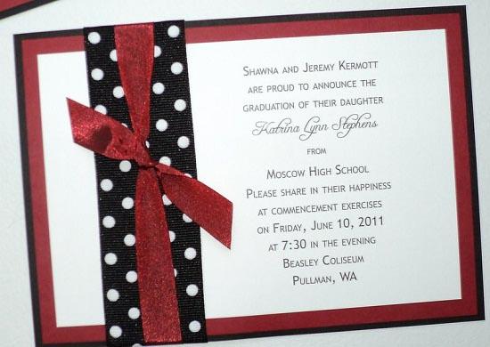 high-school-graduation-invitation