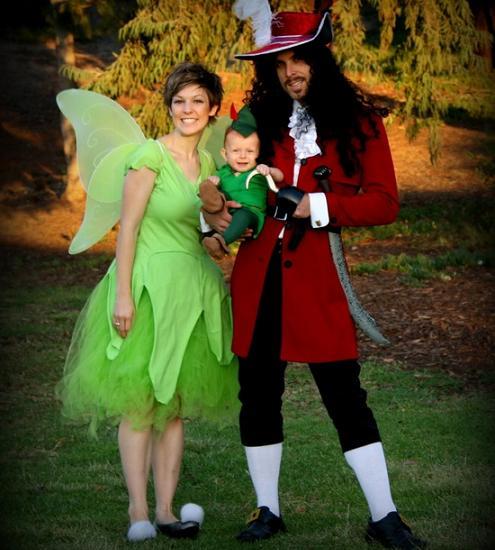 homemade-couples-halloween-costume