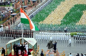 india-independence-day-image-2