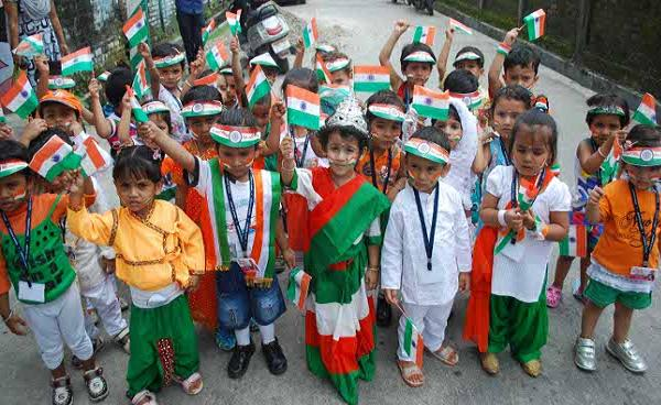 india-independence-day-image