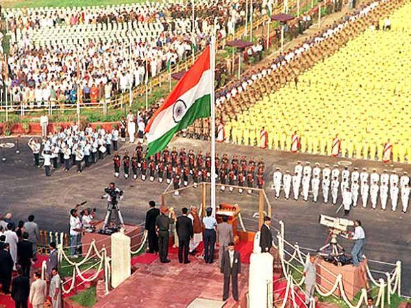 indian-Independence-Day-celebration