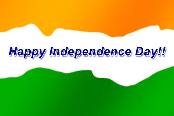 indian-Independence-Day-image