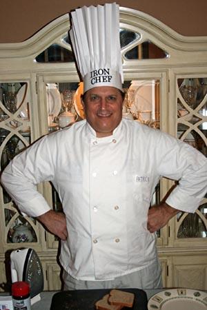 iron-chef-halloween-costume