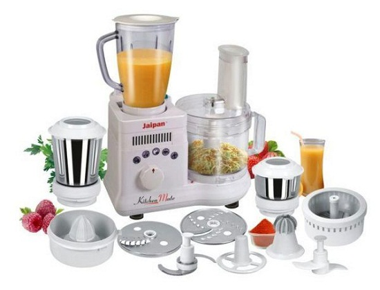 jaipan-new-food-processor