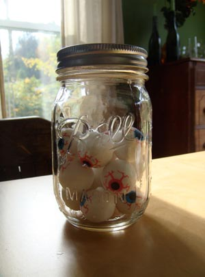 jar-of-eyeballs
