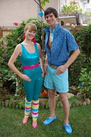 ken-barbie-halloween-costume
