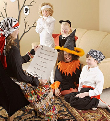 kids-halloween-games