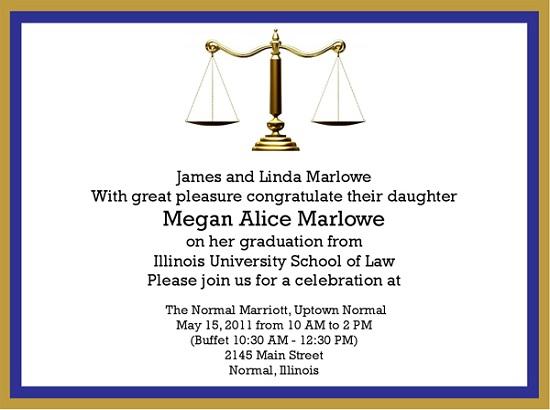 law-school-graduation-invitation