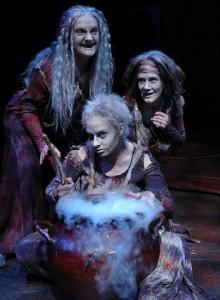macbeth-witches