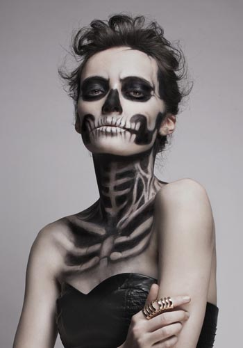 make-up-for-halloween