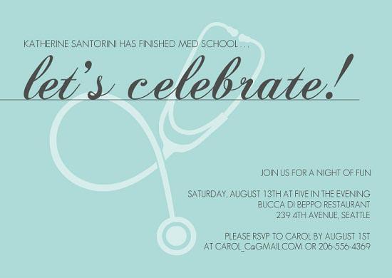 medical-school-graduation-invitation