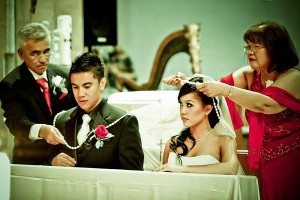 Dating and marriage traditions in mexican