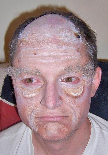 old-man-halloween-makeup
