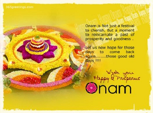 onam-wishes-images