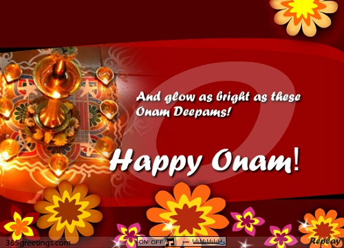 onam-wishes-picture