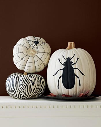 painted-pumpkin-designs